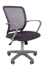 Chairman 698 Office Chair TW Grey