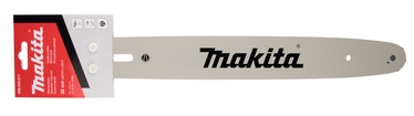 Makita 958035661 Saw Bar 350mm