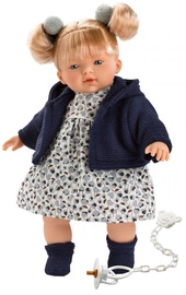 Lloerns Doll Taiana Crying 33cm 33294
