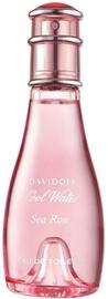Davidoff Cool Water Sea Rose 50ml EDT
