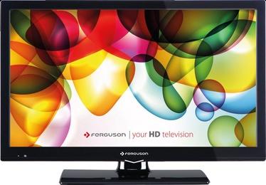 Televizorius Ferguson V22FHD273