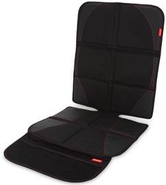 Diono Ultra Mat Black 40241
