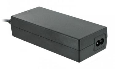 Whitenergy AC adapter 65W + pin for IBM / Lenovo