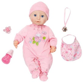 Zapf Creation Baby Annabell Doll 794401