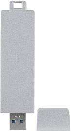 OWC Envoy Pro mini 120GB USB 3.0 SSD Aluminum