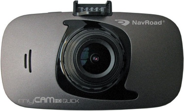 NavRoad MyCam HD Quick