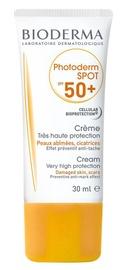 Bioderma Photoderm Spot SPF50+ Cream 30ml
