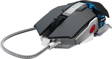 "Hama ""uRage Morph2 evo"" Optical Gaming Mouse"
