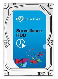 Seagate Surveillance 1TB 5900RPM SATA3 64MB ST1000VX001