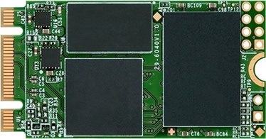 Transcend MTS420 240GB M.2 SSD TS240GMTS420S