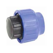Vandentiekio aklidangtis STP Fittings Sia 705020, Ø 20 mm