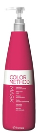 Framesi Color Method Mask 1000ml