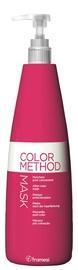 Framesi Color Method Mask 1000ml