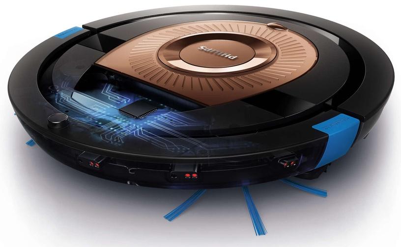 Philips SmartPro Compact FC8776/01