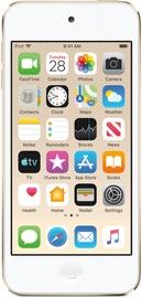 Muusikamängija Apple iPod Touch 7th Generation Gold, 32 GB