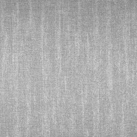 Viniliniai tapetai Graham&Brown Kyoto Chenille 101464