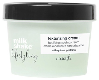 Milk Shake Lifestyling Texturizing Cream 100ml
