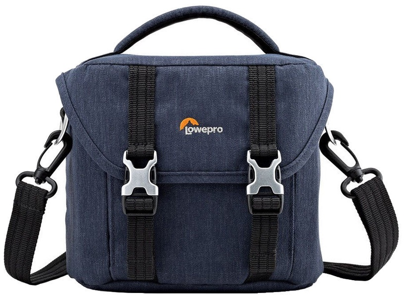 Lowepro Scout SH 120 Blue