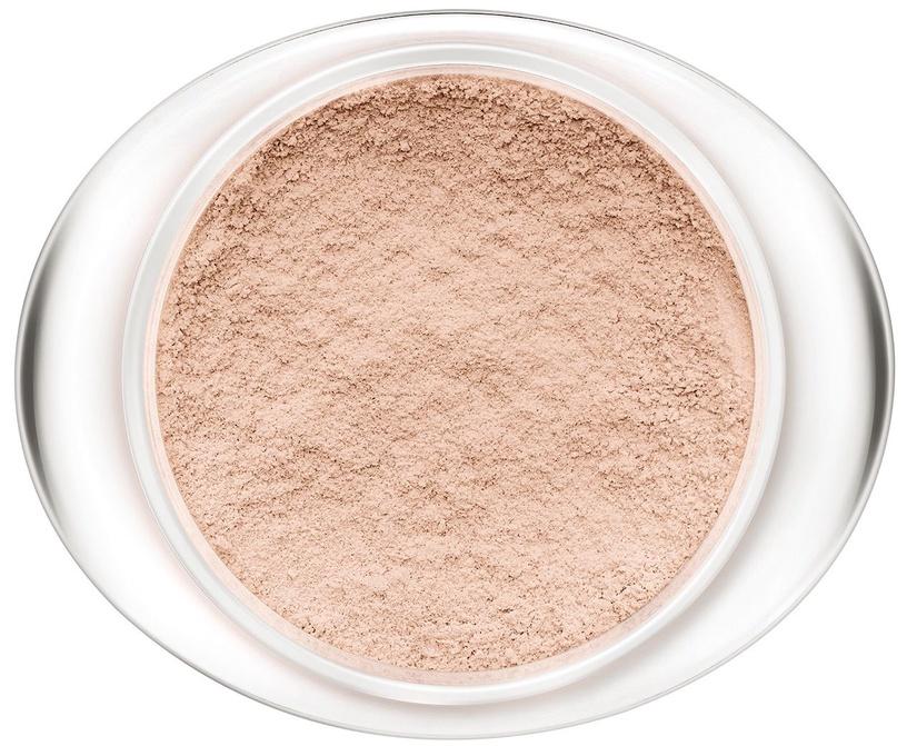 Biri pudra Clarins Multi-Eclat Mineral 03, 30 g