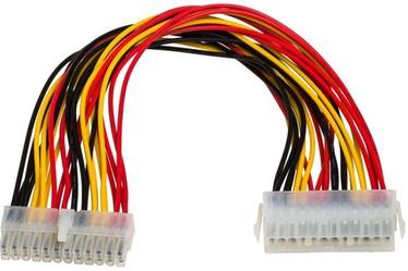 Akyga Cable EPS / EPS 0.3m