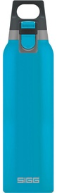 Sigg Thermo Flask Hot & Cold One Aqua 500ml