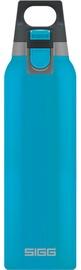 Sigg Thermo Flask Hot & Cold One Aqua 500ml
