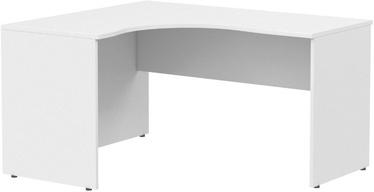 Skyland Desk Imago СА-3L White