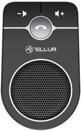 Käed vabad seade Tellur, Bluetooth