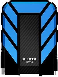 Adata HD710 Pro 1TB USB 3.1 Blue