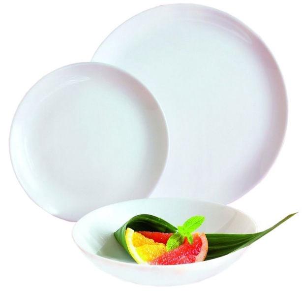 Sriubos lėkštė Diwali, 20 cm