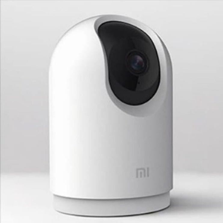 Xiaomi Mi 360 2K Pro Home Security Camera