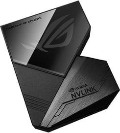Asus ROG-NVLink Triple Slot