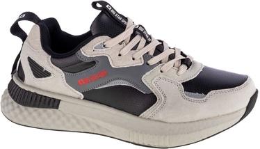 Big Star Sport Shoes GG174464 Beige/Black 41