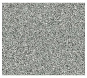 PVC põrandakate 2,5m Terrana 01 Eco 4327-251