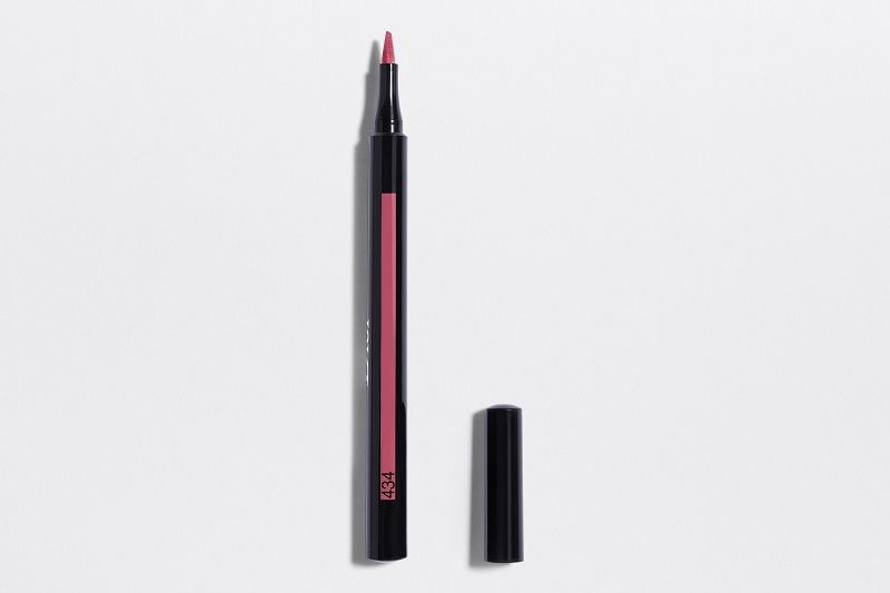 Christian Dior Rouge Dior Ink Lip Liner 1.1ml 434