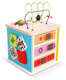 Hape Innovation Station 800808