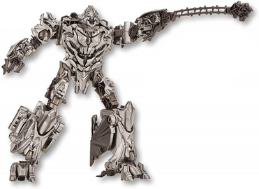 Hasbro Generation Transformers Studio Series Megatron