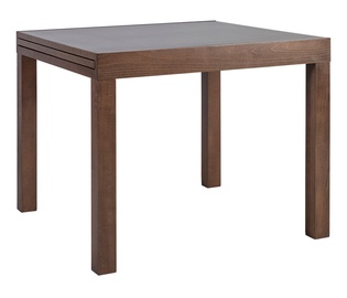 Home4you Dining Table Tifany Extendable 21905