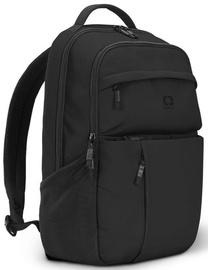 Ogio Pace 20 Backpack Black