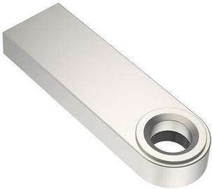 USB-накопитель Netac U278, 128 GB