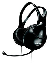 Ausinės Philips SHM1900/00 Black