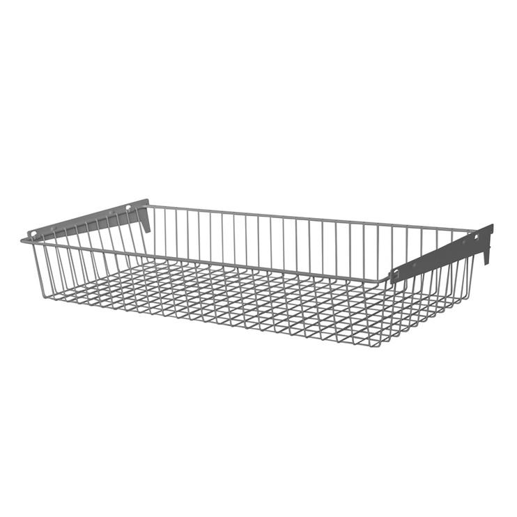 Сумка SN Wire Shelf Bucket 10705-00003 800x350mm