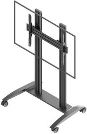 Edbak TRV200 Video Conferencing Trolley