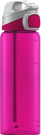 Sigg Water Bottle Miracle Berry Pink 600ml