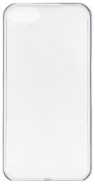 Telone Ultra Slim Back Case For Samsung Galaxy J7 J730 Transparent