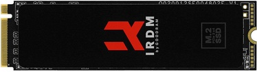 Goodram IRDM M.2 SSD 512GB