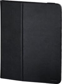 "Hama ""Xpand"" Portfolio for Tablets 10.1"" Black"