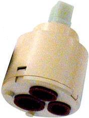 Standart Bora Low Faucet Cartridge 35mm