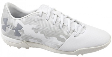 Under Armour TF Spotlight 1289539-100 White 42