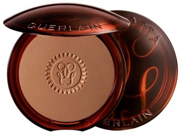Guerlain Terracotta The Bronzing Powder 10g 05